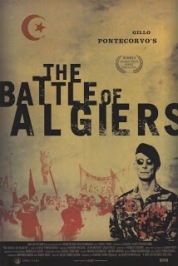 https://sipofstarrshine.files.wordpress.com/2013/07/84a82-battle-of-algiers-movie-poster-1968-1020300751.jpg