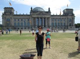 Reichstag (Berlin)