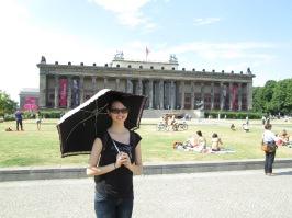 Altes Museum (Berlin)