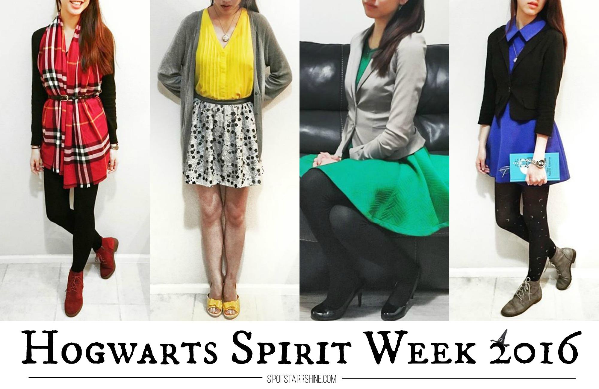 hogwarts-spirit-week-2016