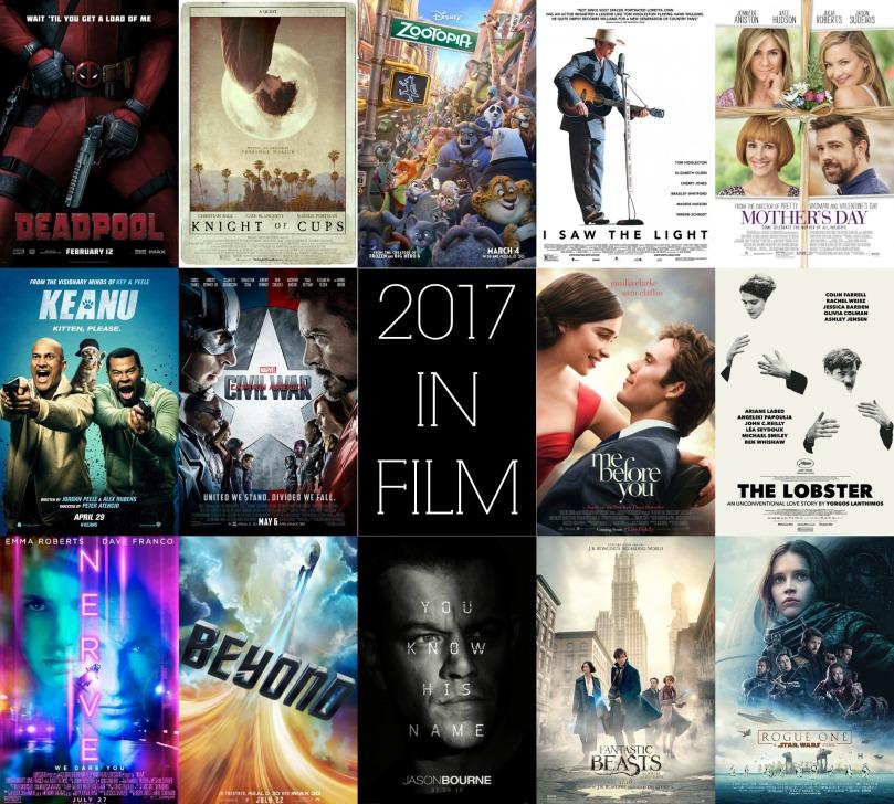 2016 in film.jpg