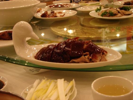 beijing_head_duck_106406_o