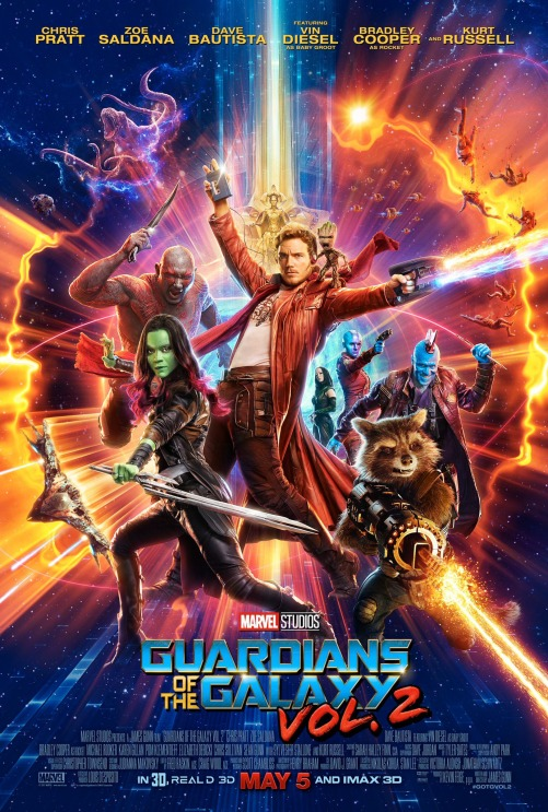 guardians_of_the_galaxy_vol_two_new_poster3