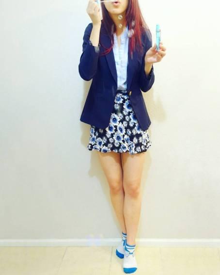 SailorMercury