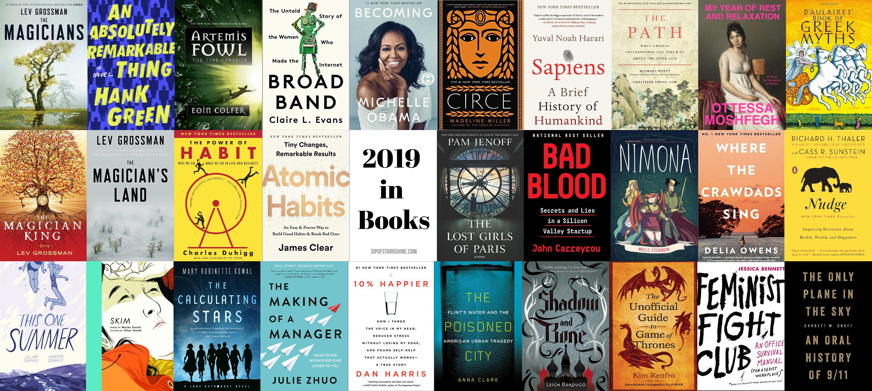 2019inBooks.jpg